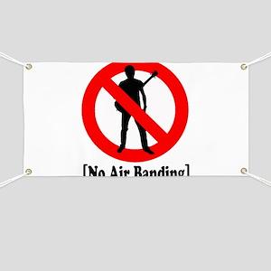 Scrubs [No Air Banding] Banner